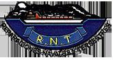 Reparaciones navales y terrestres